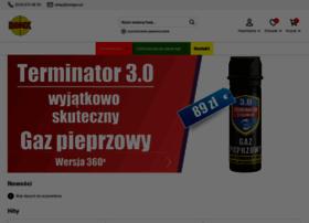 bestgun.pl