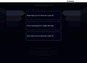 besthaircutstyles.com
