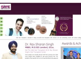 besthairtransplantindia.org