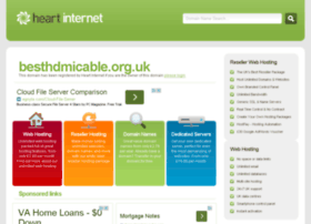 besthdmicable.org.uk