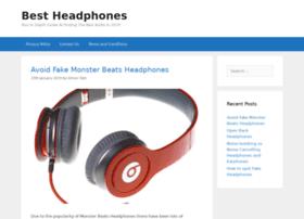 bestheadphones.co.uk