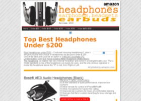bestheadphones2014.blogspot.com