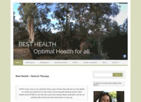besthealth.com.au