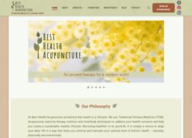 besthealthacupuncture.com