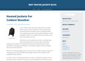 bestheatedjackets.wordpress.com