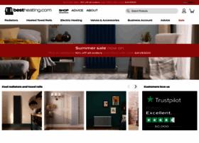 bestheating.com