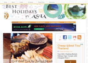 bestholidaysinasia.com