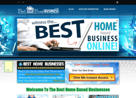 besthomebasedbusinesses.com