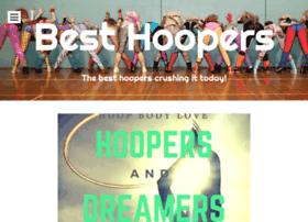 besthoopers.wordpress.com