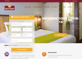 besthotel.fr