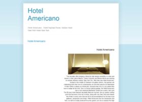 besthotel2.blogspot.com