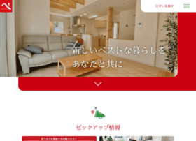 besthousing.co.jp