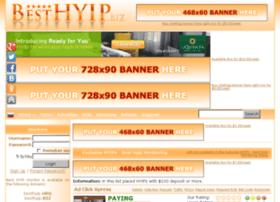 besthyip.org