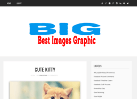 bestimagesgraphic.blogspot.in