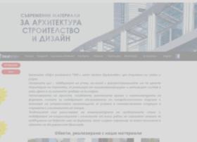 bestimex.net