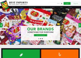 bestimports.co.uk