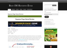 bestimreviewsever.wordpress.com