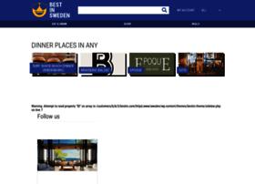 bestin.com