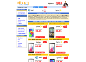 bestincellphones.com