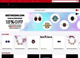 bestingems.com