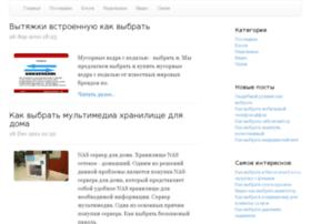 bestininvest.ru