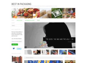 bestinpackaging.com