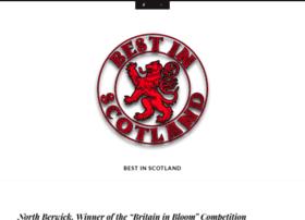 bestinscotland.wordpress.com