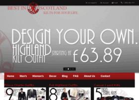 bestinscotland04.businesscatalyst.com