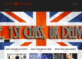 bestinscotlandkilts.com