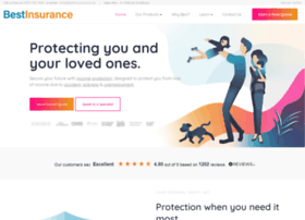 bestinsurance.co.uk
