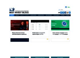 bestinvestblog.com