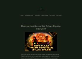 bestislamicsites.com