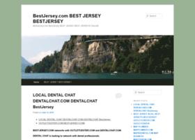 bestjersey.com