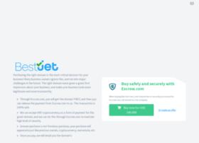 bestjet.com
