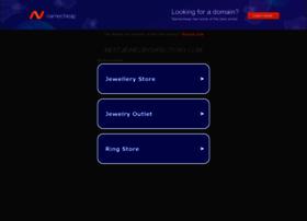 bestjewelrydirectory.com