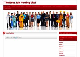 bestjobhunting.com