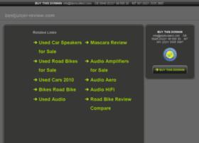 bestjuicer-review.com