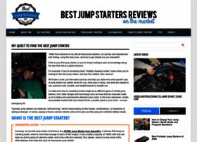 bestjumpstarterreview.com