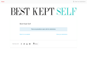bestkeptself.submittable.com