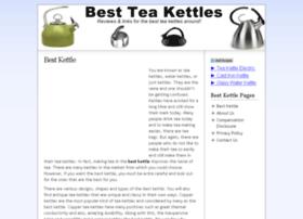 bestkettle.org