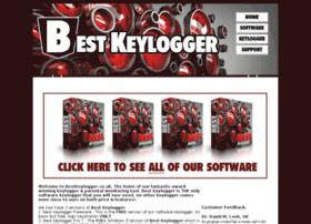 bestkeylogger.co.uk