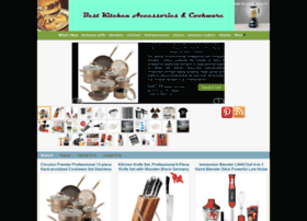 bestkitchenaccessories.com