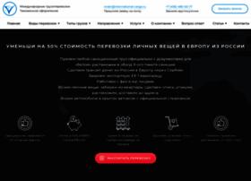 bestkrasota.ru
