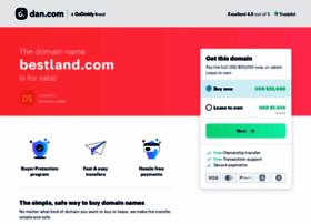 bestland.com