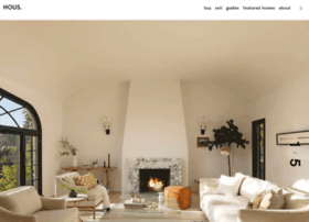 bestlaneighborhoods.com