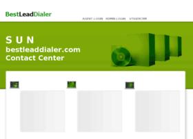 bestleaddialer.com