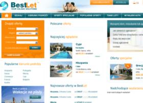 bestlet.net