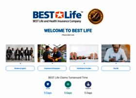 bestlife.com