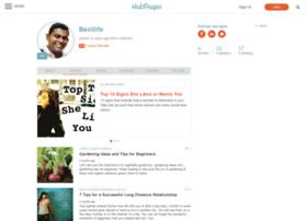 bestlife.hubpages.com