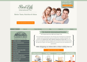 bestlifeint.com